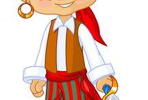 picture pirate
