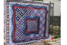 Quilting iPad Apps / by Joyce Prather