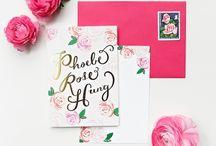 Wedding Playbook - Emporium / by Lauren Olsen