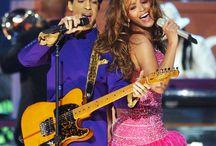 Beyoncé ✨