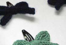 Breimachine | Knitting Machine