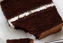 resep kue