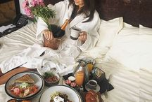 raňajky...breakfest...