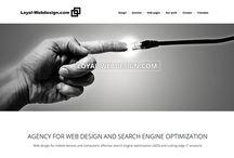 Design, IT & Art