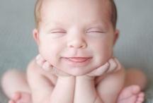 Smile/LOL!!