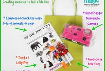 NEW - I SPY Games / Keep the kids entertained for HOURS...
