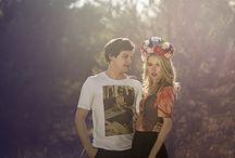 MOWA BRAND / fashion -> spring collection -> online shop -> for beautiful girl and handsome boy = MOWA BRAND http://www.mowabrand.com/ https://www.facebook.com/mowabrand?fref=ts