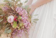 Wedding / Bec's wedding ideas