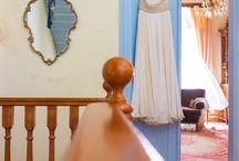 Tarsanas Wedding Party-Syros Island