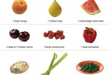 Fruits Tips