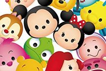 Disneyl