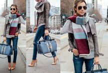 Fashion Mckela.com