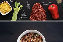 Dietas! Produtos natural