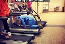 Fitnessee