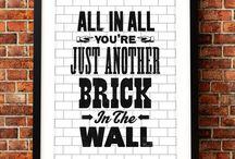 duvar. yazıları