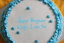 Keito / Birthday
