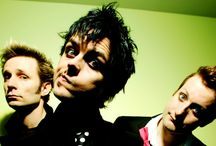 favorite-bands... / quotes, pictures, and other stuff from bands.