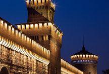 Milano / La nostra meravigliosa città