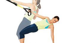 Bikini Body Training