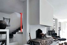 Home _ livingroom