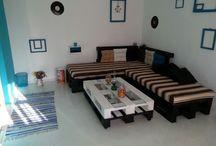 diy livingroom design