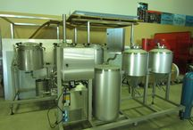 Brew Systems