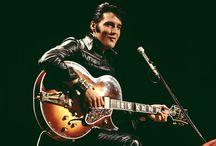 Elvis Special