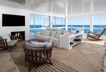 22548 PACIFIC COAST HIGHWAY, MALIBU, CALIFORNIA homes for sale / Home / Property for sale #california #home #luxuryhome #design #house #realestate #property #pool #malibu