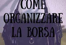 Organizzazioni