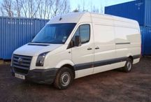 Man and Van London / For Man and van hire in London call 07888123888 #man-and-van-London