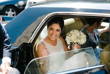 Felicidade /Happiness - - - casar noivas / Sorri... Just smile...