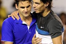 Sportsmanship Champions