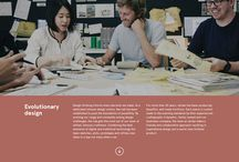 furniture website ideas