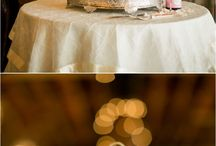 Weddings / by M J