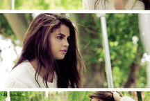 Selena gomez <3 / other