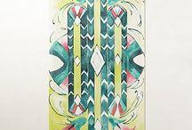 I like / by Tara Guice