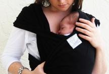Baby / by Jenna Heavner