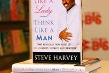 Books Worth Reading / by Shae Kniery-Scott