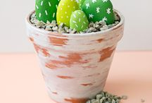 Cinco de Mayo / Recipes, tips and DIY to get you ready for the May holiday.  / by Cutco Cutlery