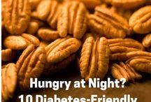 diabetes-mat