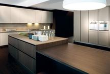 IK2 DG kitchen