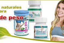 Pastillas Naturales Para Bajar Peso  / Pastillas Naturales Extra Slim,Slim Fast Viproslim, Mega Hoodia Online A Bajo Precio