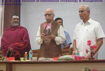 L.K. Advani Ji
