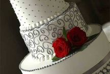 Wedding / Everything I want for my wedding
