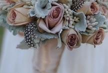 Blush and Near-Neutral Weddings