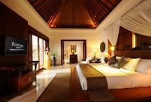 Centara Grand Nusa Dua Resort & Villas / by Centara HotelsResorts