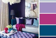 colores pa la casa