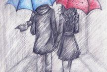 romantikus