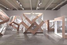 02 Exhibition Design