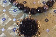 Bracelets / Charm bracelets